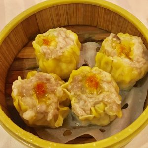 Jing Fong, Dim Sum in the Heart of NYC's Chinatown | cookglobaleatlocal.com